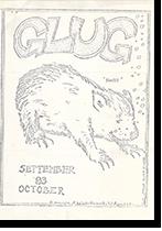 September Edition